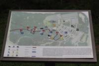 3a-Map of Memorial Walk.JPG