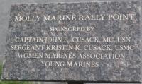 3d-Molly Marine Sponsors 3.JPG