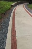 7b-MCL Walk with deducation bricks 2.JPG