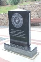 8-Memorial Walk Monuments 01.JPG
