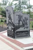 8-Memorial Walk Monuments 03.JPG