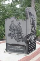 8-Memorial Walk Monuments 05.JPG