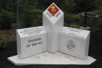 8-Memorial Walk Monuments 06.JPG