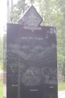 8-Memorial Walk Monuments 13.JPG
