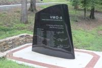 8-Memorial Walk Monuments 16.JPG