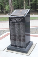 8-Memorial Walk Monuments 19.JPG