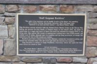 8-Memorial Walk Monuments 27.JPG