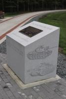 8-Memorial Walk Monuments 32.JPG