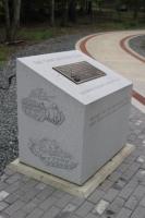 8-Memorial Walk Monuments 33.JPG