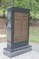 8-Memorial Walk Monuments 35.JPG
