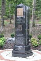 8-Memorial Walk Monuments 42.JPG
