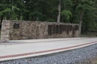 8-Memorial Walk Monuments 43a.JPG