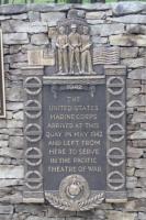 8-Memorial Walk Monuments 47.JPG