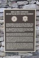 8-Memorial Walk Monuments 49.JPG
