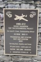 8-Memorial Walk Monuments 52.JPG