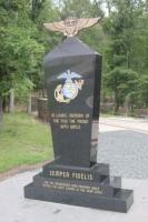 8-Memorial Walk Monuments 59.JPG