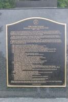 8-Memorial Walk Monuments 60.JPG