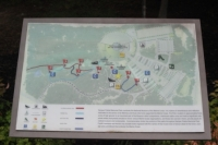 14a-Map of Memorial Walk.JPG