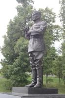 15-General John A. Lejeune 1.JPG