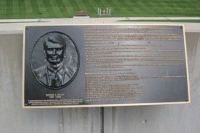 Iron Mike Donation Plaque.JPG