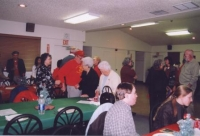TVD Christmas Party 5.jpg