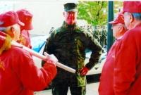 2006 Veterans Parade 01.jpg