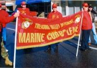 2006 Veterans Parade 03.jpg