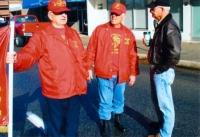 2006 Veterans Parade 06.jpg