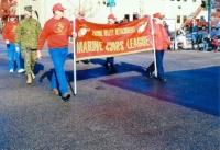 2006 Veterans Parade 07.jpg