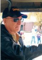 2006 Veterans Parade 08.jpg