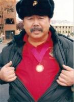 2006 Veterans Parade 12.jpg
