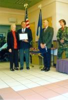 ISVH Volunteer Awards 09.jpg