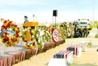 Memorial Day ISV Cementary 2.jpg