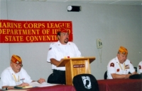 2006 Department Convention Jackpot-May 2.jpg
