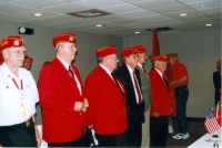 2006 Department Convention Jackpot-May 3.jpg
