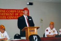 2006 Department Convention Jackpot-May 4.jpg