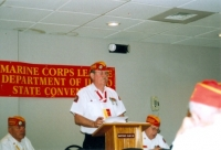 2006 Department Convention Jackpot-May 5.jpg