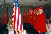 2006 Department Convention Jackpot-May 7.jpg