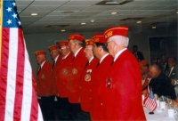 2006 Department Convention Jackpot-May 8.jpg