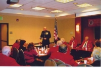 State Convention 5-08.jpg