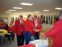 2006 State Convention 09.JPG