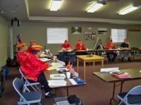 Apr2010_McCallPreConvention.jpg
