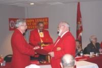 Idaho Convention 2010 075.JPG