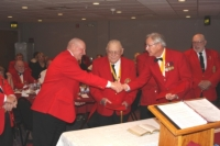 Idaho Convention 2010 081.JPG