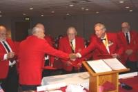 Idaho Convention 2010 083.JPG