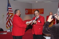 Idaho Convention 2010 094.JPG