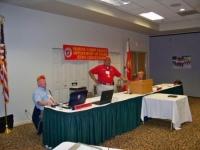 2011 Dept Convention Lewiston 02.jpg