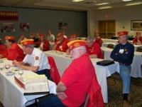2011 Dept Convention Lewiston 03.jpg