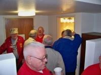 2011 Dept Convention Lewiston 05.jpg