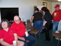 2011 Dept Convention Lewiston 06.jpg